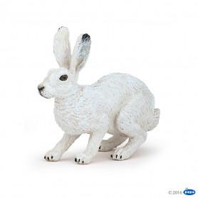 Papo 50226 Arctic hare