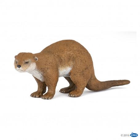 Papo 50233 Otter