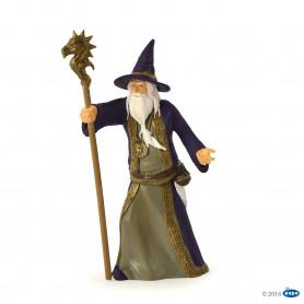 Papo 36021 Wizard