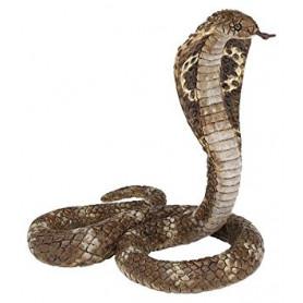 Papo 50164 Cobra royal