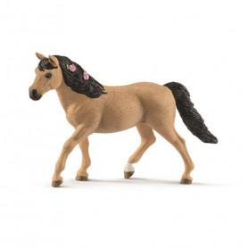 Schleich 13863 Connemara Pony merrie