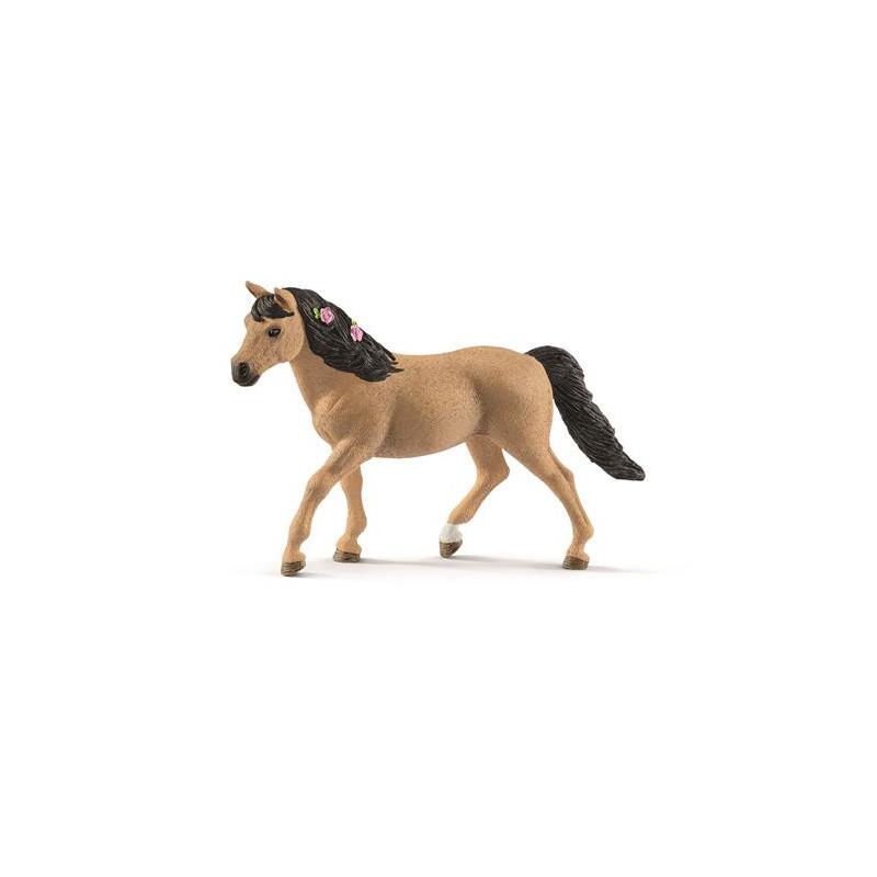 Schleich 13863 Connemara Pony mare