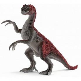 Schleich 15006 Therizionosaurus juvenile