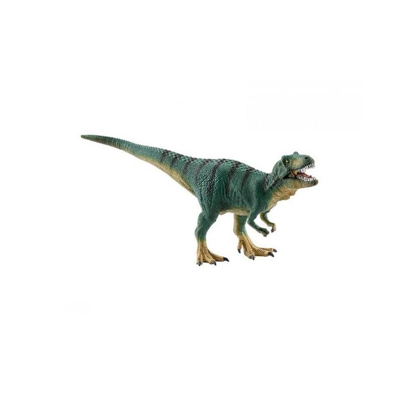 Schleich 15007 Jungtier Tyrannosaurus Rex