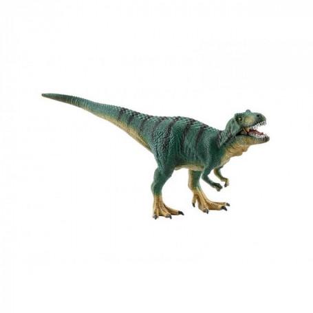 Schleich 15007 Jonge Tyrannosaurus Rex