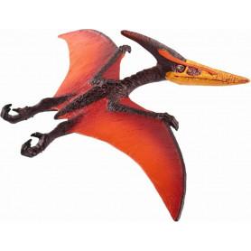 Schleich 15008 Pteranodon