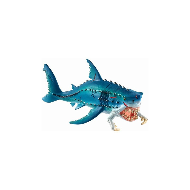 Schleich 42453 Monster fish