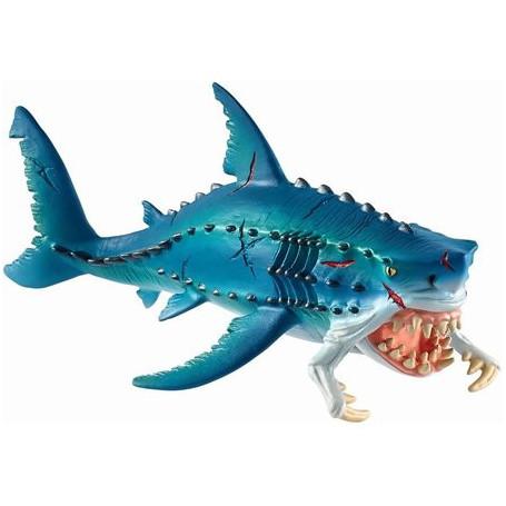 Schleich 42453 Monsterfisch
