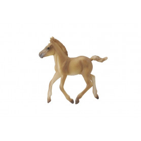 Collecta 88517 Haflinger veulen