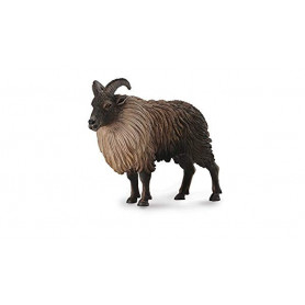 Collecta 88758 Himalayan Tahr