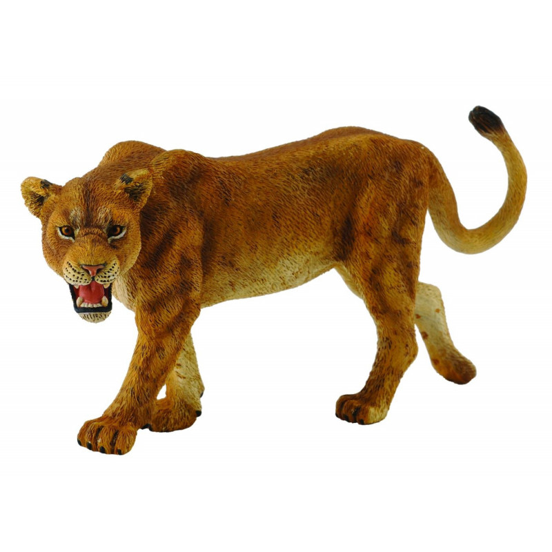 Collecta 88415 Lioness