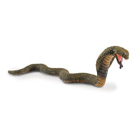 Collecta 88230 Cobra