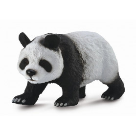 Collecta 88166 Giant Panda