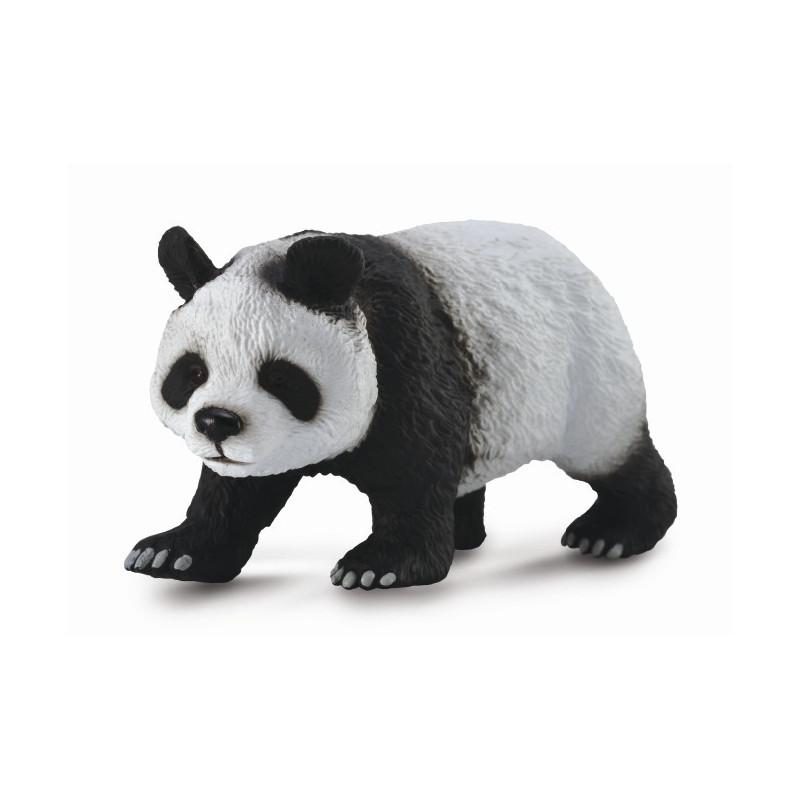 Collecta 88166 Reuze Panda