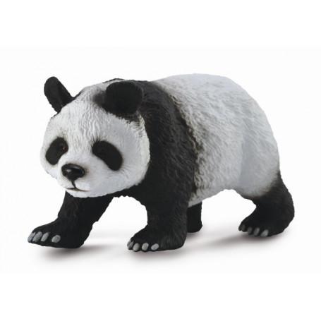 Collecta 88166 Pandabär
