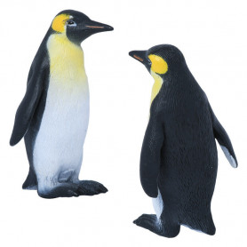 Collecta 88095 Keizer Pinguin
