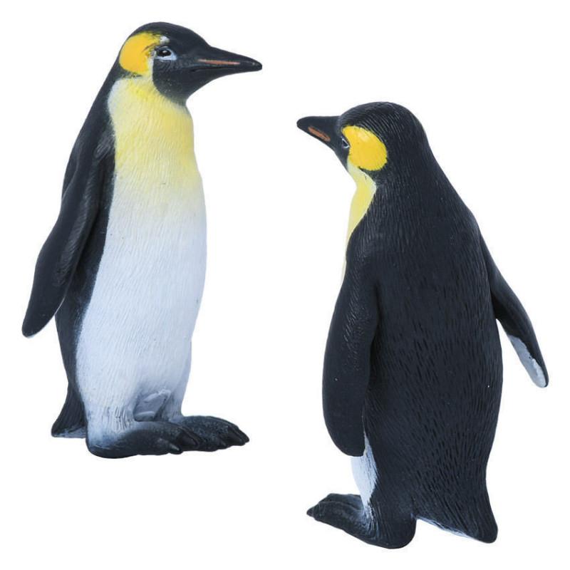 Collecta 88095 Emperor Penguin