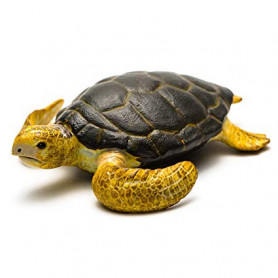 Collecta 88094 Loggerhead Turtle